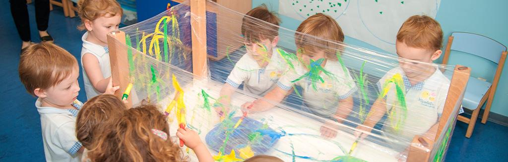 cirilo-amoros-escuela-infantil-actividades