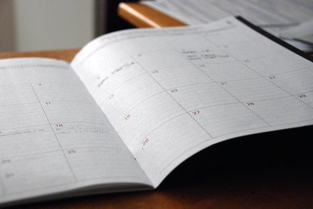 Calendario laboral xicotets